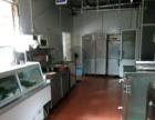 (非中介都市)涿州冠云西路与南关街交口特色饭店转让