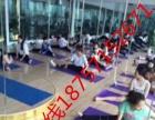 六安爵士舞现代舞培训较专业/戴斯尔国际舞蹈学校