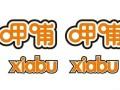 火锅店加盟排行榜-呷哺呷哺火锅加盟中国驰名品牌