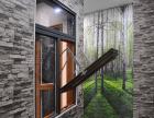 铝包木门窗经销,广东铝包木门窗招商,墨森门窗