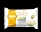 郑州pvc食品包装 食品包装袋 设计