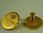 扬州制作徽章厂,定制金属纪念品,公司LOGO胸章