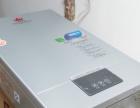 全新二手厨房电器低价处理