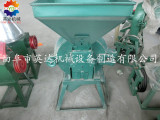 优质磨面磨糊机 家用 商用磨面机 玉米磨面机