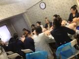 河源和平選靠譜的微整形培訓機構 到中韓尚美