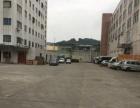 安良万俊隆百货附近厂房、仓库出租1200,可分租
