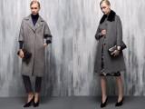 莎尔依法国时尚秋冬品牌女装尾货专柜正品折扣女装走份批发哪里好