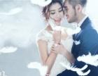 巴中婚纱摄影分享那些有创意的婚礼策划方案