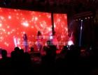 广州水晶民乐坊表演 广州乐器表演演出