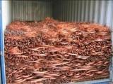 安陆废品回收,老伍废品回收提供上门收取服务高价废铁铜纸回收