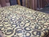 珠海竹地毯批发