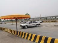 浦东三林较近的驾校就选浦东驾校报名就上车特价只要5000元