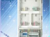 温州厂家直销单相4位电表箱防水电表箱 防窃透明电表箱可定做