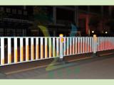 要买道路中央护栏当选南宁市路宇交通科技 柳州道路护栏批发