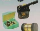 线切割机床维修改造及线切割机床配件销售,出售二手线切割机床