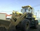 柳工铲车二手龙工装载机临工装载机出售