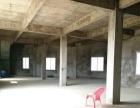 横县 横州镇茉莉花广场附近 仓库 250平米