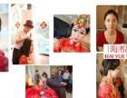 珠海婚礼策划哪家好首选珠海海悦婚礼宴会策划主持化妆