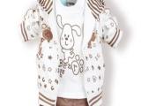 健駿嬰兒用品 健駿嬰兒用品誠邀加盟