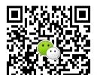 南昌英语口语培训,西湖区初级口语培训