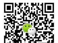 深圳外教口语培训,福田英语口语班价格