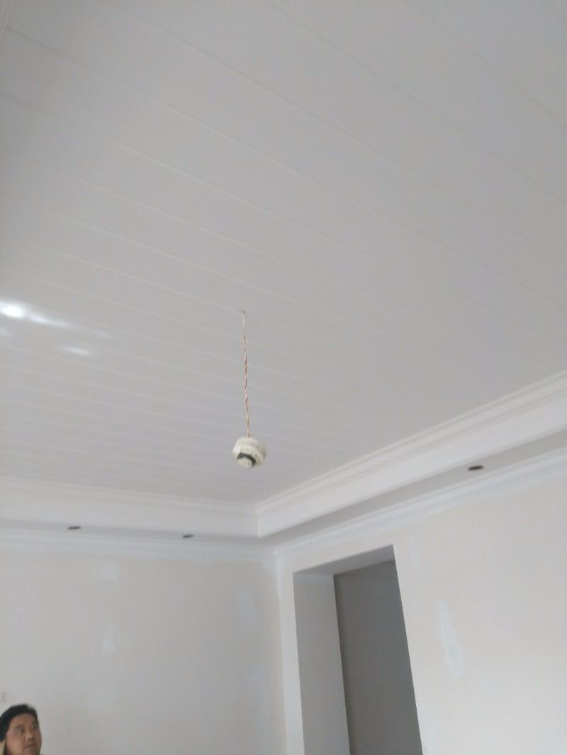 装修队丨承接房屋商铺办公室装修
