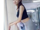 鄭州24小時健身房到底有幾家,LikeFitt健身房歡迎您