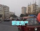 杨家群河西建材市场旺角120平米门头房4.5万出租