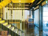 郑州办公室装修公司