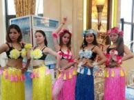 洪山区街道口专业的爵士舞瑜伽街舞钢管舞培训