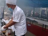 北京順義上門烤全羊流動烤全羊順義
