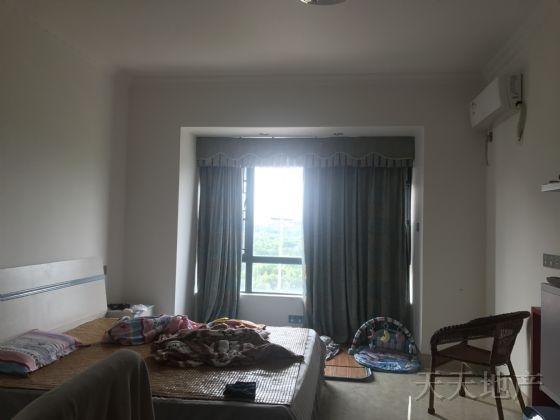 南国豪苑 155万3室 精装修急售!好房不等人 抓紧时间