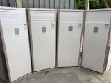 二手空調銷售 二手空調價格 二手三匹柜機出售