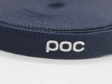 华蓝提供全面的丝印胶浆服务,用户认准的胶浆品牌