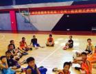 CPE健康發展聯盟-籃球訓練營
