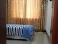 高档日租房,空调热水器无限WIFI网络电视