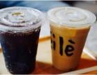 正宗好茶茶野奶茶加盟 饮品行业特色品牌