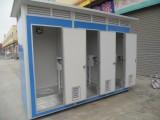 天津马拉松移动厕所出租厂家,流动卫生间规格出租