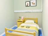 长沙优质养护院-湖南英蓝医疗养老中心