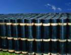 柯桥房屋 房顶 阳台 檐沟 外墙卫生间 厂房 彩钢房 补漏