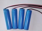 锂离子电池ICR14500
