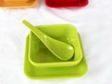 莆田儿童仿瓷碗餐具厂家