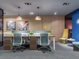 武漢高檔次辦公家具賣場,廠價直銷高品質