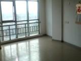 出租跃进路发展大厦55平方写字楼办公室 有空调