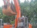 日立 ZX200-5G 挖掘机  (日立240,350等)