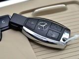 黄石汽车钥匙专配 配车钥匙电话 汽车钥匙