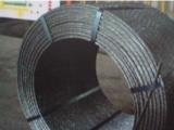 供应线接触钢丝绳价格*上海线接触钢丝绳价