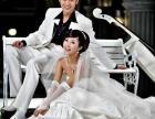 卓特立体加盟3D数码相机配套设备立体摄影轨道制作出超美婚纱照