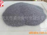 【低价厂价】优质95%含量 金属硅粉 工业硅粉,高纯度