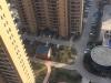 武汉-房产3室2厅-72万元